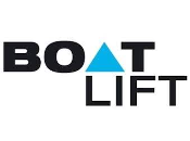 Boatlift logo