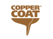 Coppercoat logo